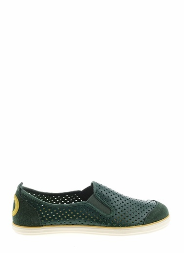 Ayakkabı-Aro